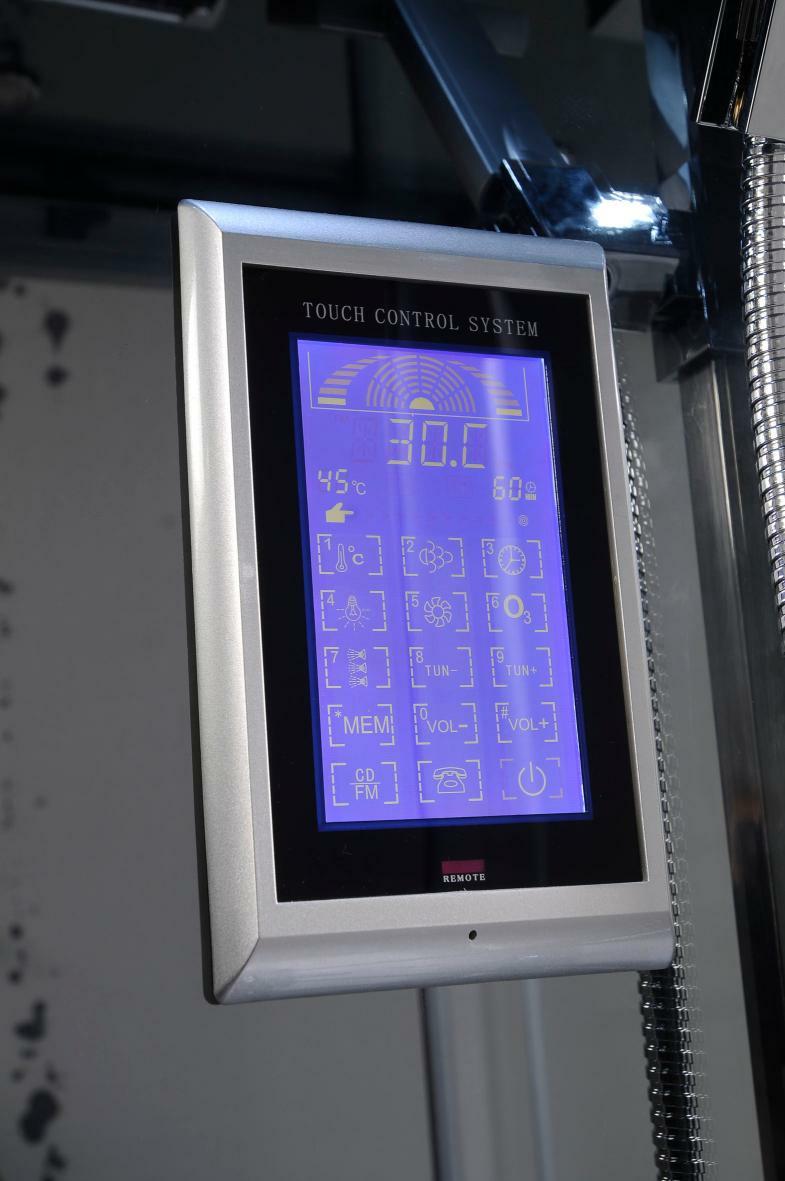 ae028_display