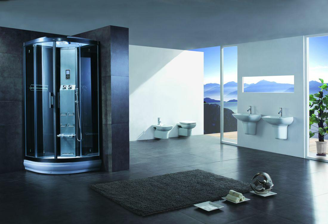 klappbarer sitz f r dusche verschiedene design inspiration und interessante. Black Bedroom Furniture Sets. Home Design Ideas