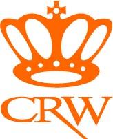 crw_logo