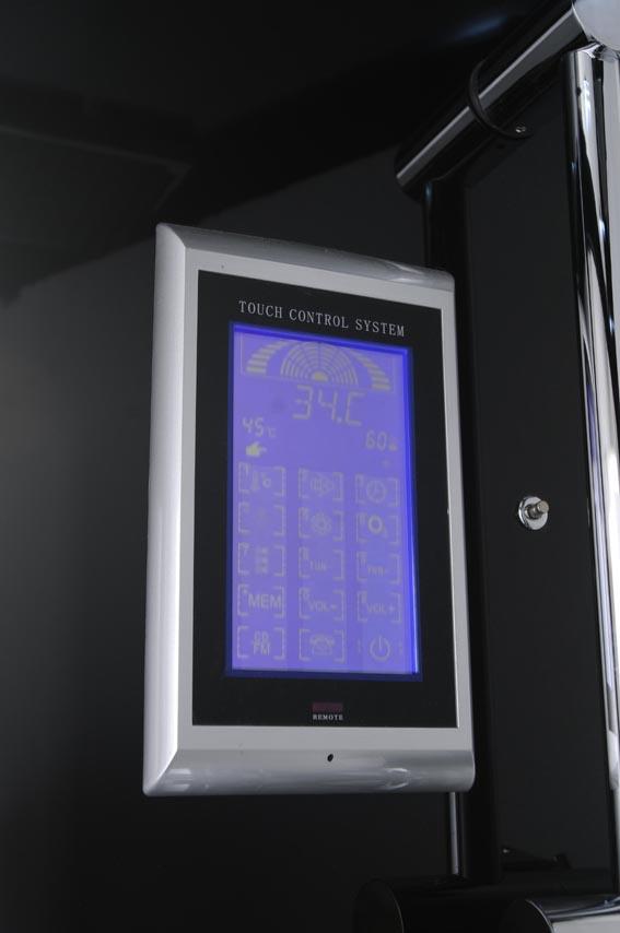 ae027_display