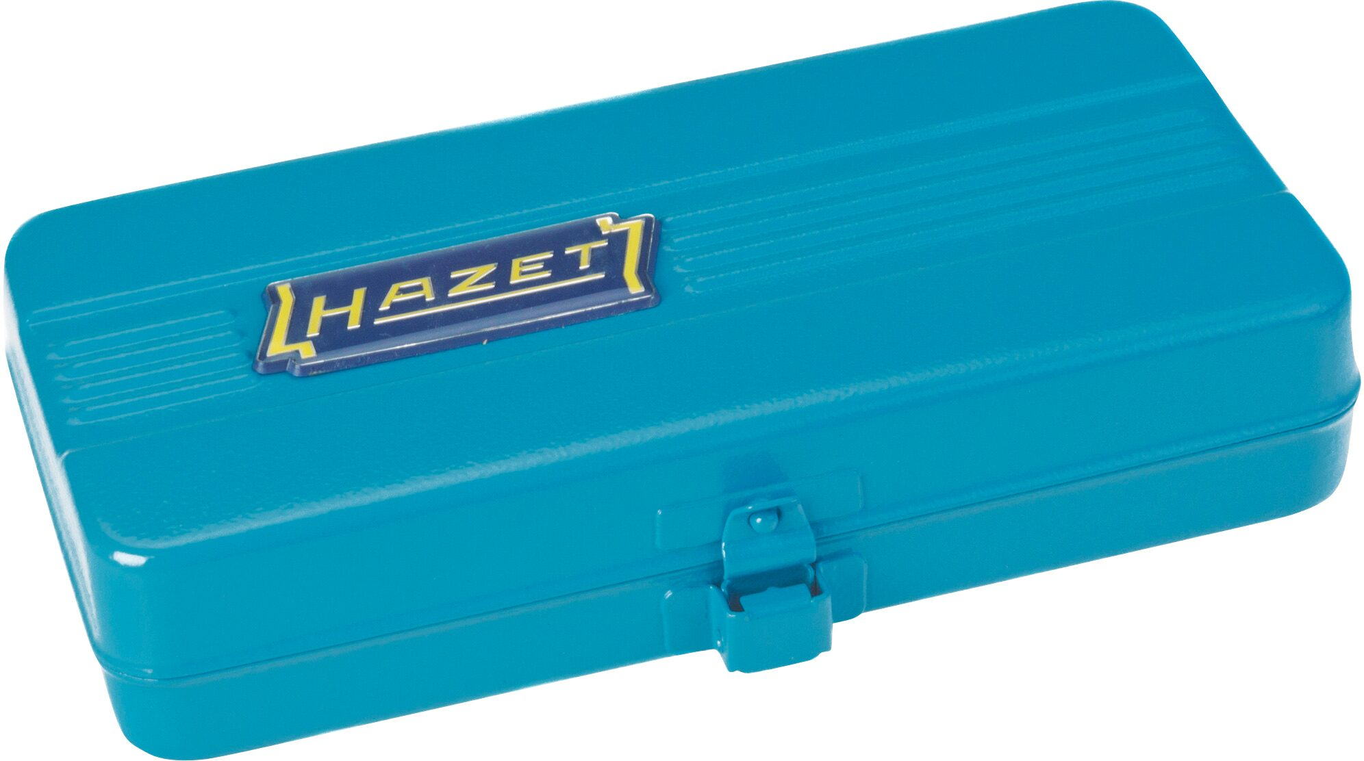 empty 856KL HAZET Box