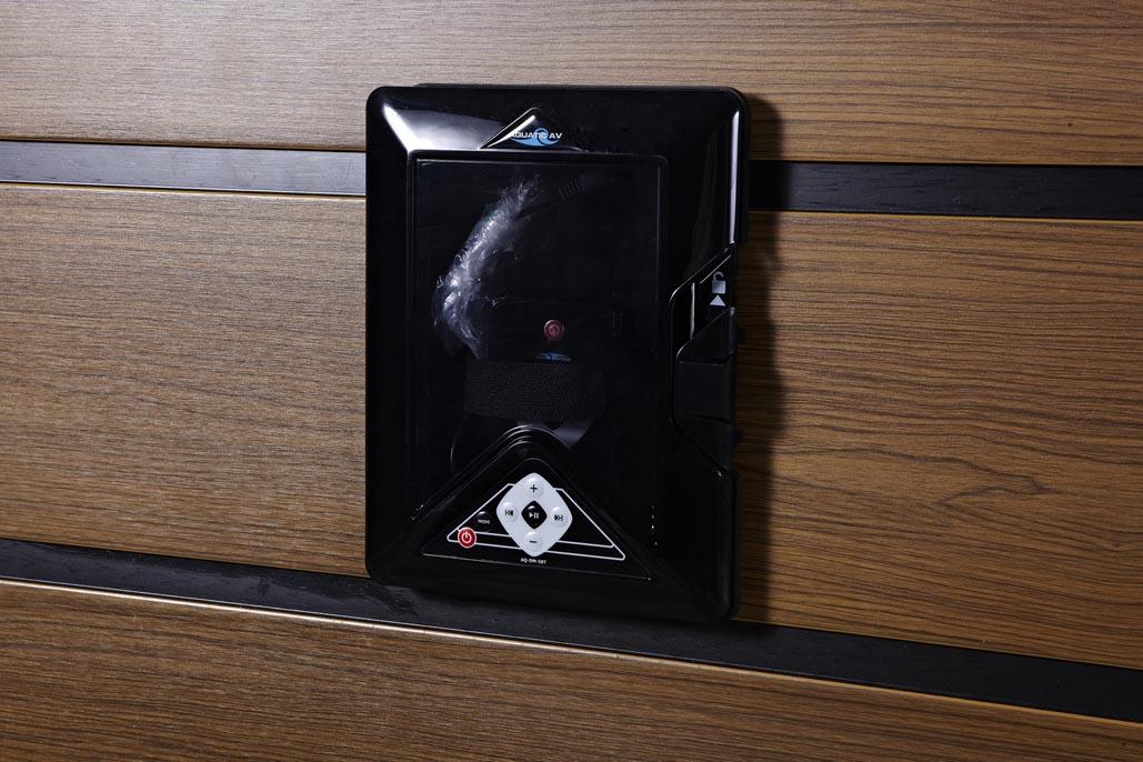 swim spa luxor spa ls860 570x220 cm ebay. Black Bedroom Furniture Sets. Home Design Ideas