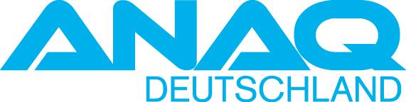 anaq_logo