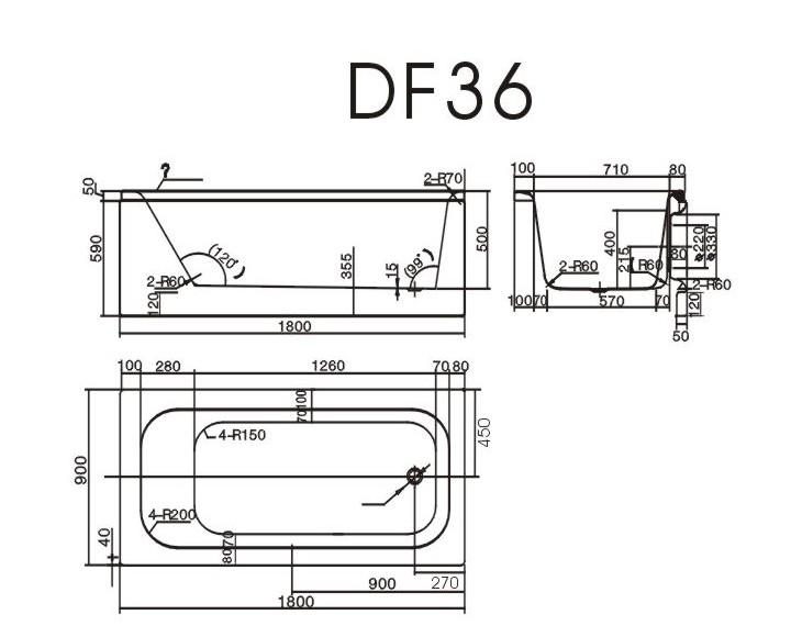 zeichnung-df36