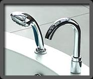 big-bend-faucet