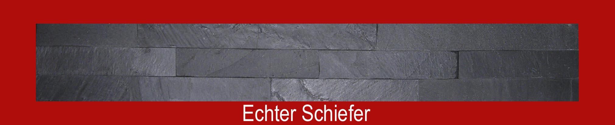 Natursteinriemchen-Schiefer-Verblender-Riemchen-Natursteinverblender-verpackt