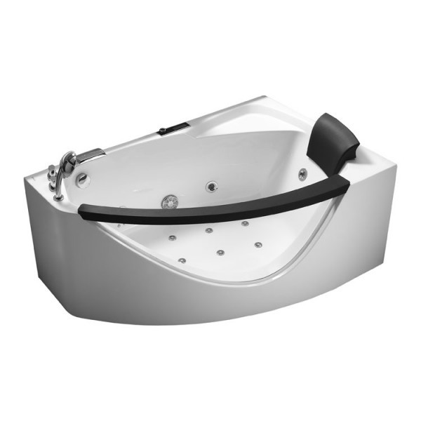 Eago Whirlpool AM198S 150x100 links